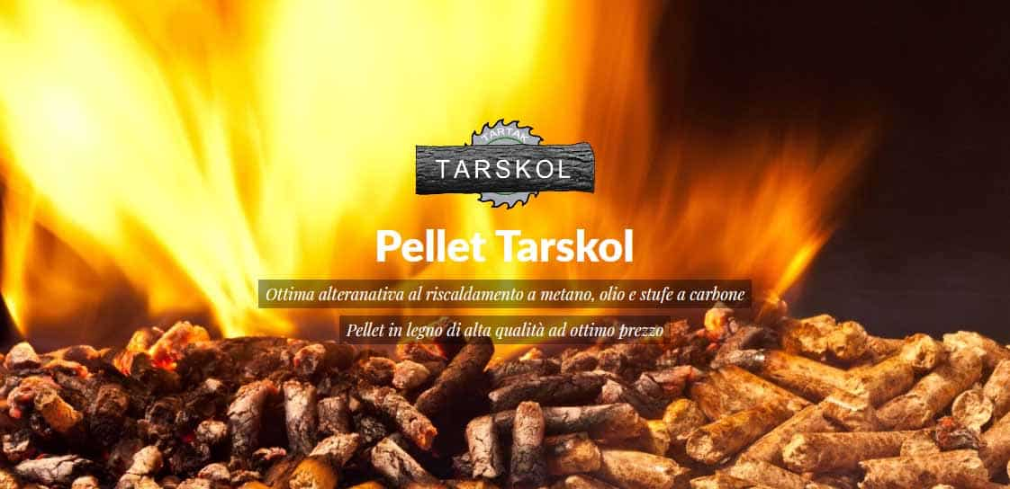 pellet-it