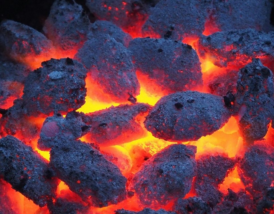 Węgiel czy pellet